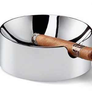 "PHILIPPI Пепелник за пури ""SCALA"""