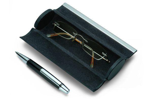 """PHILIPPI Кутия за очила или химикали """"GIORGIO"""""""