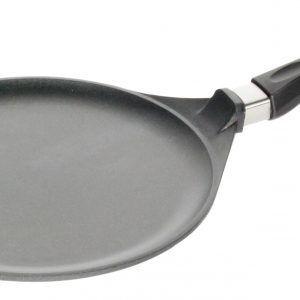 AMT Тиган за палачинки индукционен - Ø 28