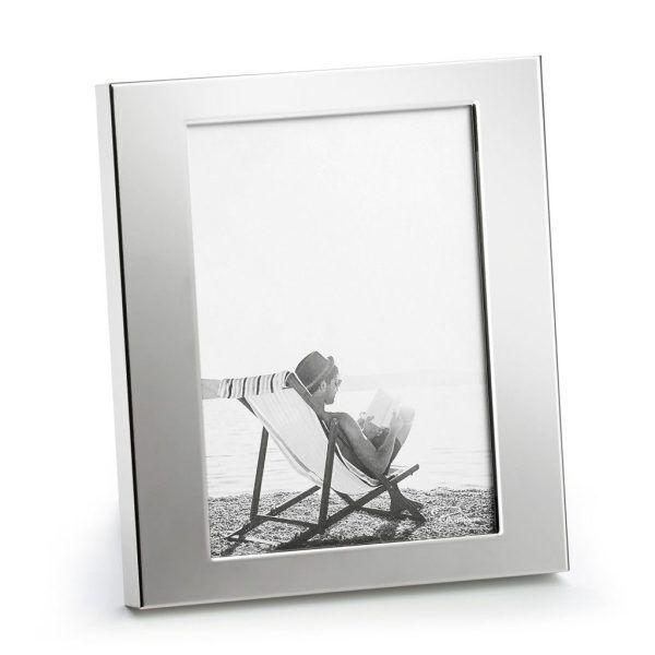 "PHILIPPI  Рамка за снимки ""LA PLAGE"" - 10х15см"