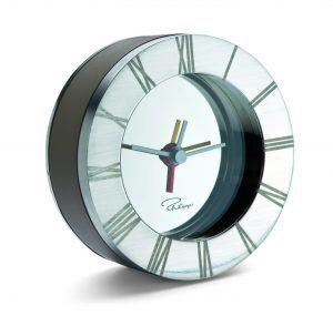 "PHILIPPI Часовник с аларма за пътуване ""ALEGRO"""
