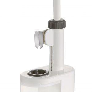 GEFU Уред за вадене на костилки на сливи