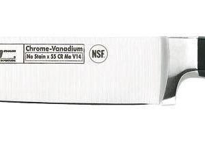 Универсален нож - 15см