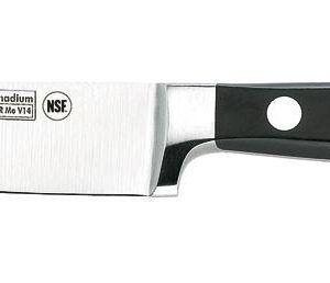 Нож за белене - 10см