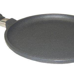 SKK Тиган за палачинки  - Ø 26см