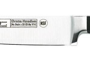 "IVO Cutelarias Нож за филетиране ""BLADE MASTER"" – 15см"