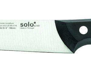 "IVO Cutelarias Универсален нож  ""SOLO""  – 15см"
