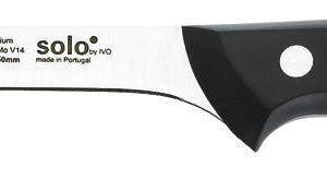 "IVO Cutelarias Нож за филетиране ""SOLO""  – 15см"
