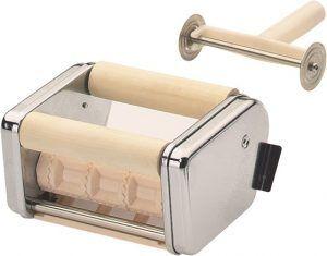 GEFU Приставка за равиоли за машина за спагети / паста 28400