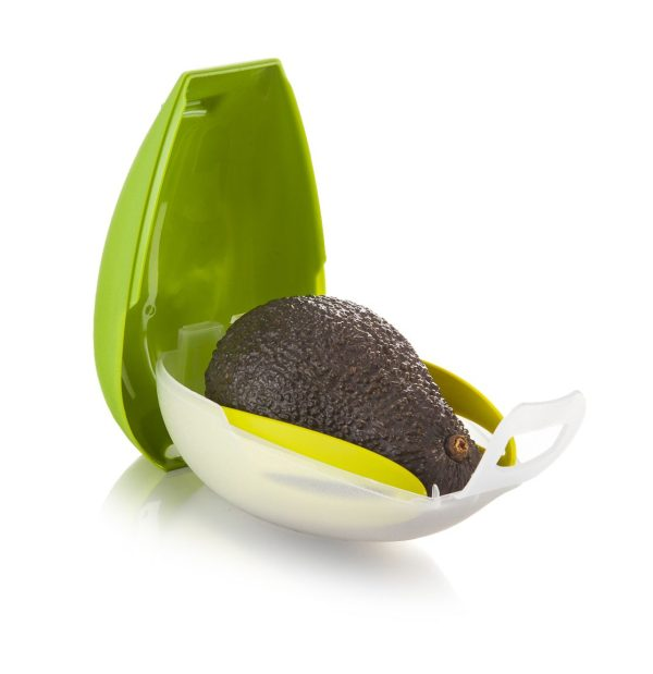 TOMORROW`S KITCHEN Кутия за авокадо