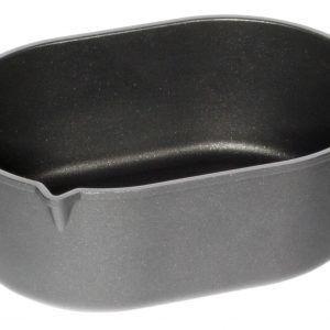 AMT Дълбока тава за печене 32 / 22 см