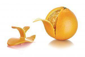 TOMORROW`S KITCHEN Белачка за цитрусови плодове