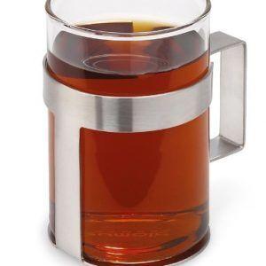 BLOMUS Чаша за чай PEKOE - 200мл.
