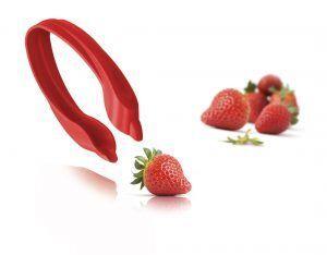 TOMORROW`S KITCHEN Прибор за ягоди