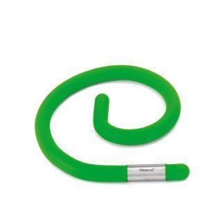 BLOMUS Подложка за топли съдове FLEX - зелена