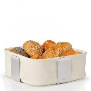 BLOMUS Панер за хляб DESA - L - екрю
