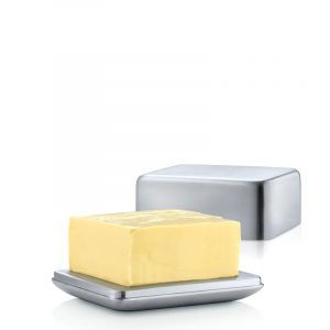 BLOMUS Кутия за масло BASIC - 250 гр