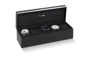 PHILIPPI Кутия за часовници GIORGIO