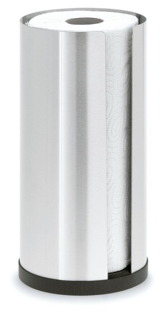 BLOMUS Стойка за кухненска хартия CUSI