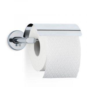 BLOMUS Стойка за тоалетна хартия AREO - полирана