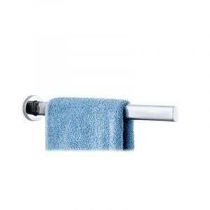 BLOMUS Закачалка за кърпи AREO за стенен монтаж - полирана