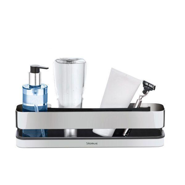 BLOMUS Аксесоар за баня NEXIO - полиран - 34 см