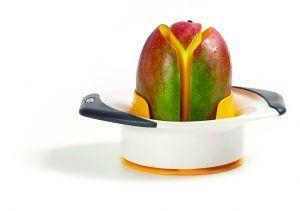 ZYLISS Резачка за манго