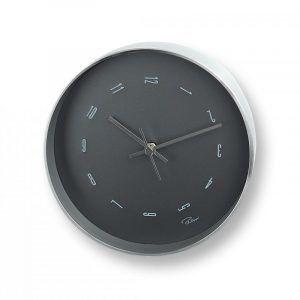"""PHILIPPI  Часовник за стена """"TEMPUS FUGIT"""""""