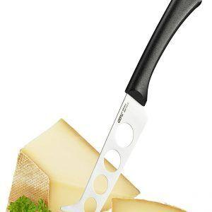 "GEFU Нож за сирена  ""SENSO"""