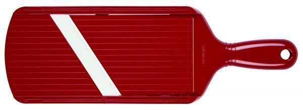 цвят червен - 8 см.