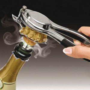 Vin Bouquet Отварачка за шампанско