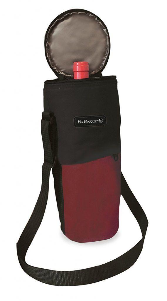 Vin Bouquet Охлаждаща чанта за 1 бутилка