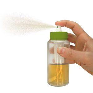 Nerthus Спрей за олио или оцет