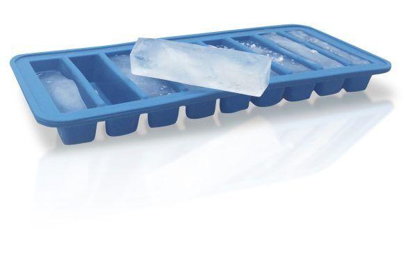 Vin Bouquet Силиконова форма за 9 бр. ледени блокчета