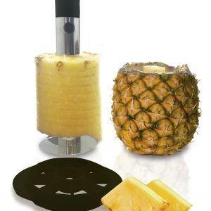 Vin Bouquet Сет за ананаси
