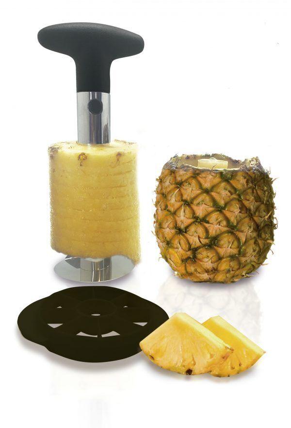 Nerthus Сет за ананаси