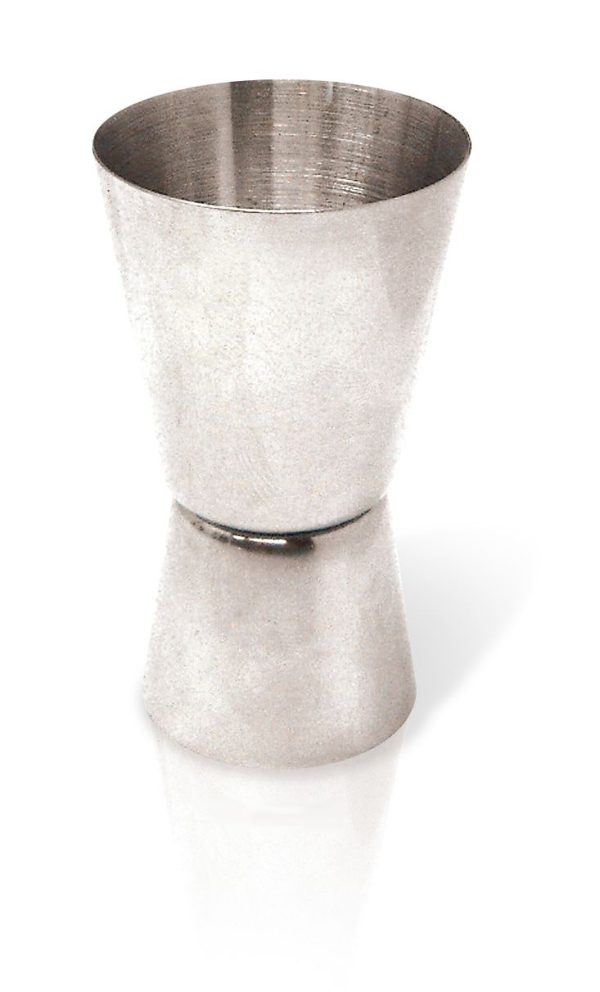 Vin Bouquet Професионална доза за напитки -  20/40 мл.