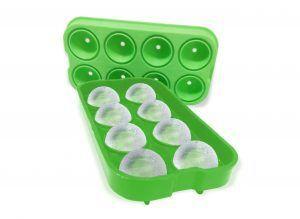 Vin Bouquet Силиконова форма за 8 бр. ледени топчета