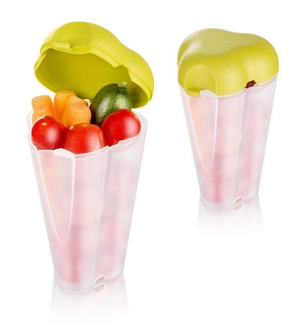 TOMORROW`S KITCHEN Кутия за плодове и зеленчуци