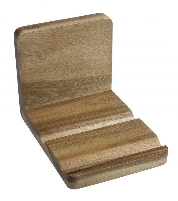 JAMIE OLIVER Дървена поставка за готварска книга или таблет