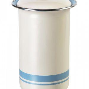 JAMIE OLIVER Кутия за съхранение - голяма