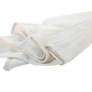 GEFU Кърпа за изцеждане PASTELO