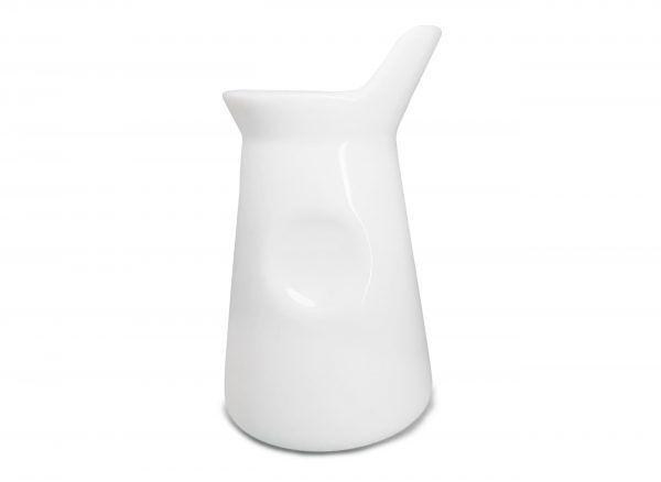 Vin Bouquet/Nerthus Порцеланова каничка за мляко - 110 мл.