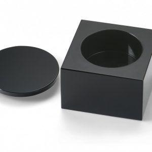 "PHILIPPI Кристална кутия ""LOGO"" - M размер"
