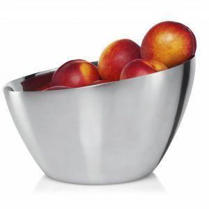 PHILIPPI Купа / фруктиера MONA