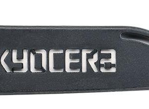KYOCERA Предпазител за керамичен нож - дължина 13см