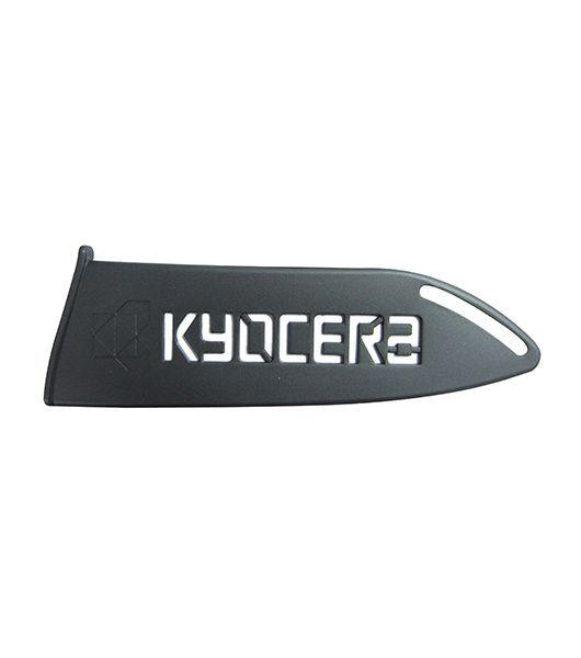 KYOCERA Предпазител за керамичен нож - дължина 14см