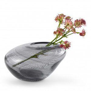 "PHILIPPI Стъклена ваза ""CARLA"" - S размер"