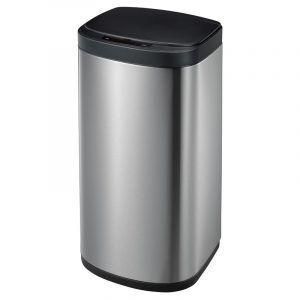 """EKO Сензорен кош за отпадъци """"DARA"""" -  35 литра - мат"""