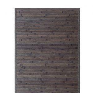 BLOMUS Бамбукова постелка за баня RELAX - цвят тъмно кафяв - 70x130 см